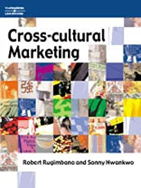 what is cross cultural marketing Cross-cultural marketing is the strategic process of marketing to consumers whose culture is different from that of the marketer's own culture in.