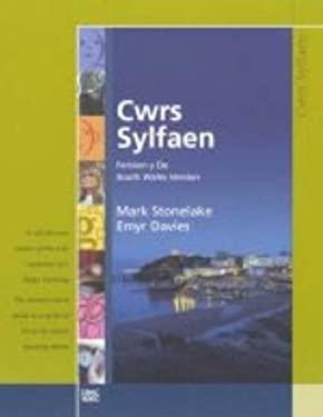 Cwrs Sylfaen: Llyfr Cwrs (De) 9781860855184