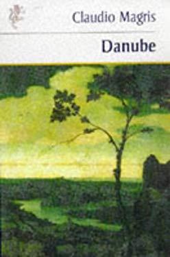 Danube 9781860466335