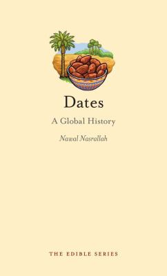 Dates: A Global History 9781861897961
