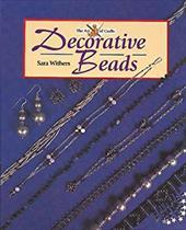 Decorative Beads - Withers, Sara