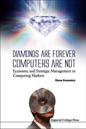 Diamonds Are Forever, Computers Are Not 7601699