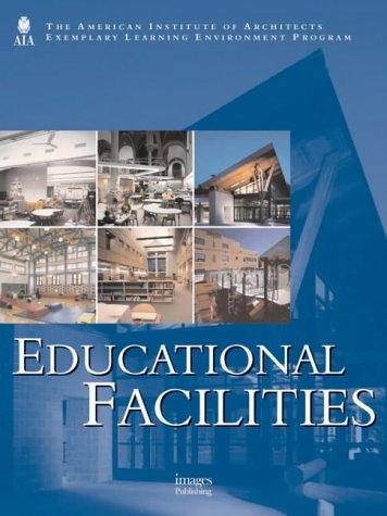 Educational Facilities 9781864700985