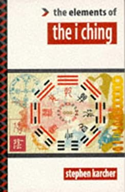 Elements of I Ching 9781862040359