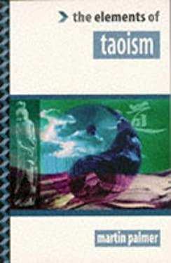 Elements of Taoism 9781862040403