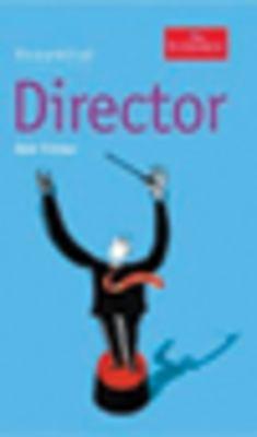 Essential Director 9781861975607
