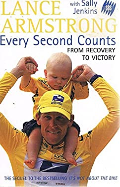 Every Second Counts - From Recovery to Victory