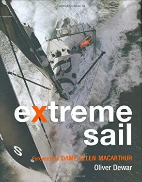 Extreme Sail 9781862057289