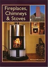 Fireplaces, Chimneys & Stoves 7604469