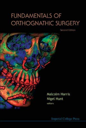 Fundamentals of Orthognathic Surgery