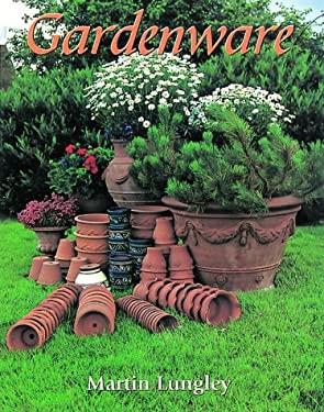 Gardenware 9781861262264