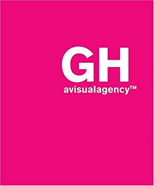 Gh Avisualagency(tm) 9781861542687