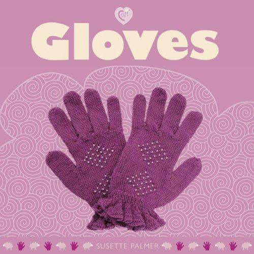 Gloves 9781861086686