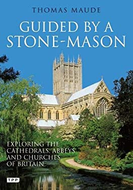 Guided by a Stonemason