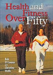 Health and Fitness - Over 50