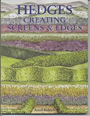 Hedges: Creating Screens & Edges 9781861082169