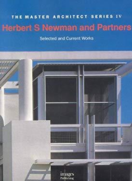 Herbert S Newman & Partners 9781864700527
