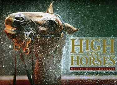 High on Horses 9781864700145