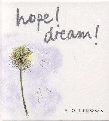 Hope! Dream! 9781861875617