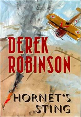 Hornet's Sting 9781860467936