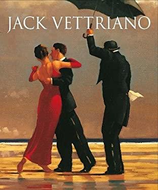 Jack Vettriano 9781862056466