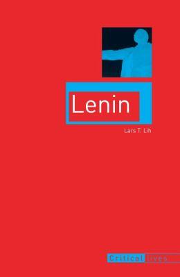 Lenin 9781861897930