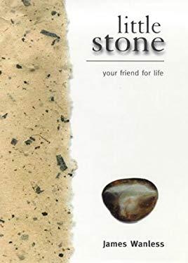 Little Stone 9781862045378