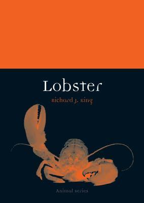 Lobster 9781861897954