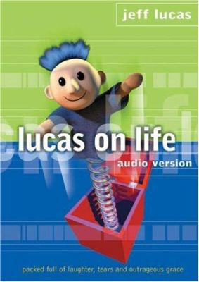 Lucas on Life 2 9781860242403