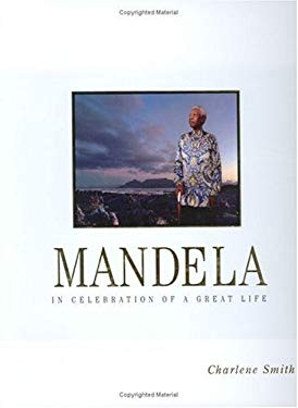 Mandela 9781868728282