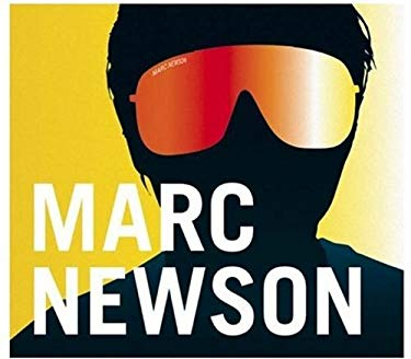 Marc Newson 9781861540621