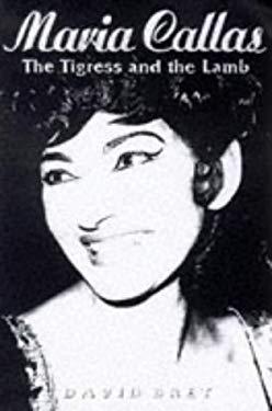 Maria Callas 9781861051103