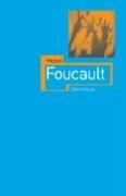 Michel Foucault 9781861892263