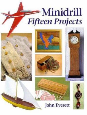 Minidrill: Fifteen Projects