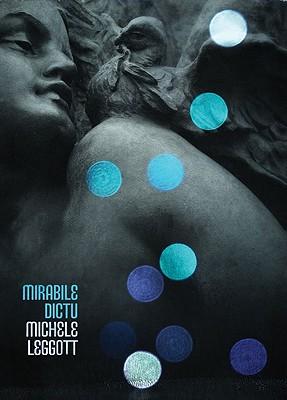 Mirabile Dictu 9781869404406