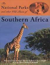 National Parks and Other Wild Places of S Africa 7615614