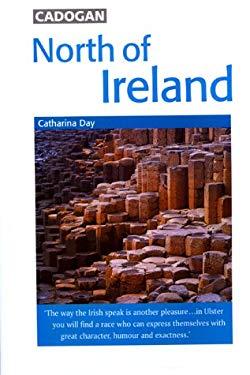 North of Ireland, 2nd 9781860119705