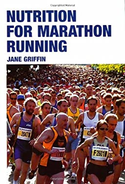 Nutrition for Marathon Running 9781861265906