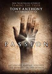 Passion: Pass It on