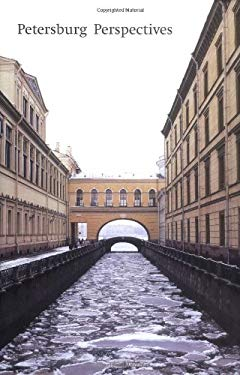 Petersburg Perspectives 9781861542601