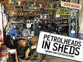 Petrolheads in Sheds 19840853