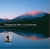 Photographing Water in the Landscape 7603579