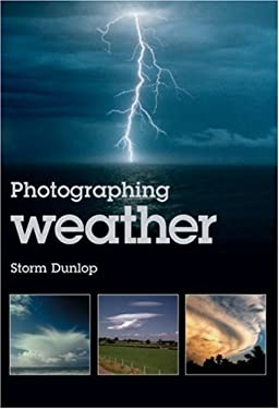 Photographing Weather - Dunlop, Storm