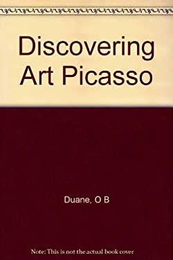 Picasso 9781860191503