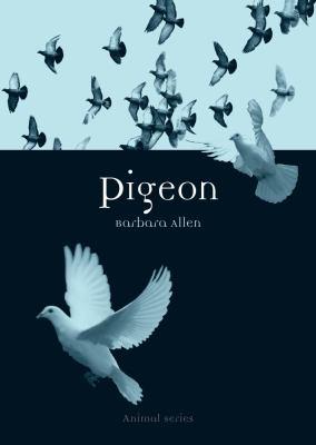Pigeon 9781861895134