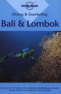 Pisces Diving & Snorkeling Bali & Lombok 9781864501292