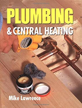 Plumbing & Central Heating 9781861261731