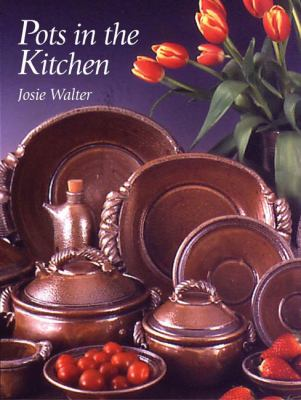 Pots in the Kitchen 9781861265081