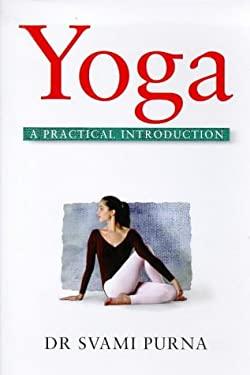 Practical Intro to Yoga 9781862041646