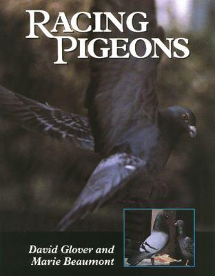 Racing Pigeons 9781861262325